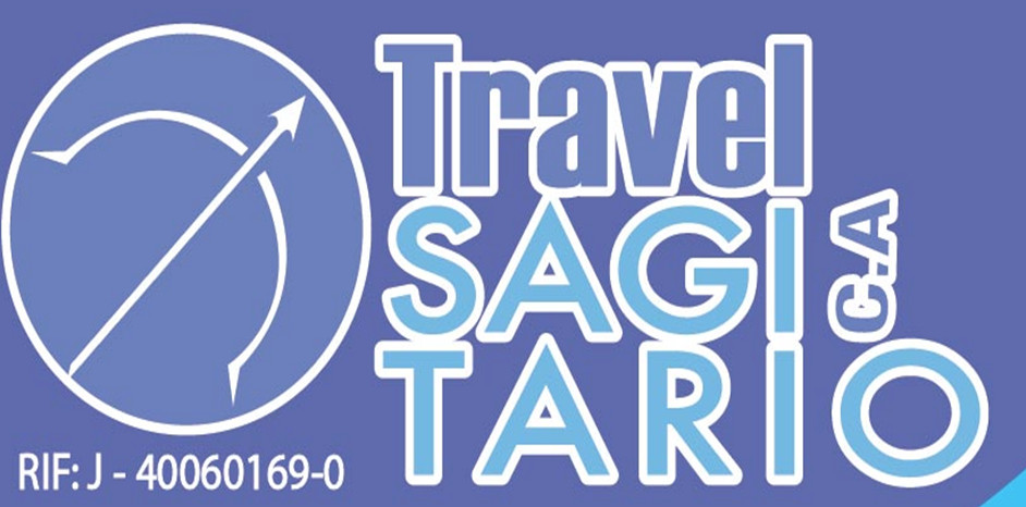 Administradora Travel Sagitario, C.A.